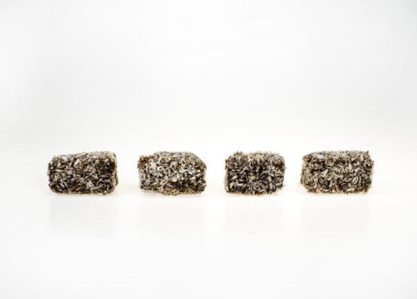 Schoko kokos biskuit schnitte 3 scaled